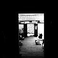 島與浪花金門民宿-歐厝17號集錦_By 住客好朋友[晴晴&阿豪]PB090631 (NXPowerLite).jpg
