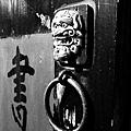 島與浪花金門民宿-歐厝17號集錦_By 住客好朋友[晴晴&阿豪]PB090638 (NXPowerLite).jpg