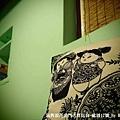 島與浪花金門民宿-歐厝17號集錦_By 住客好朋友[晴晴&阿豪]PB100914 (NXPowerLite).jpg