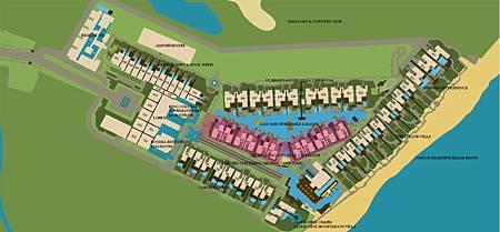 礁湖別墅Map.jpg
