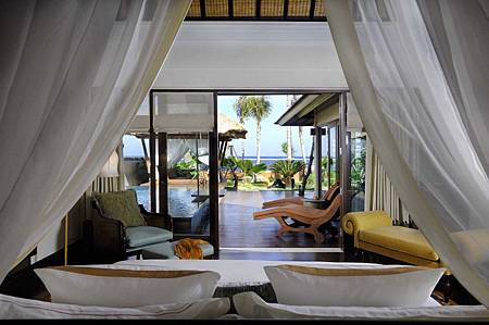 The Strand Villa Bedroom - Ocean View.jpg