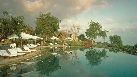 Pool Terrace Café.jpg