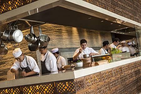 Sundara Open Kitchen 1.jpg