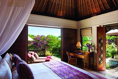 One Bedroom Villa 2.jpg