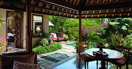 One Bedroom Villa 3.jpg