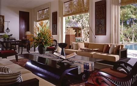 Residence Villa 3.jpg