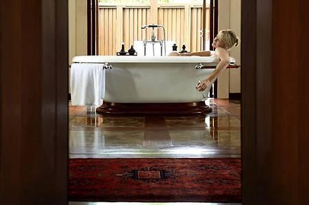 Residence Villa bathroom.jpg