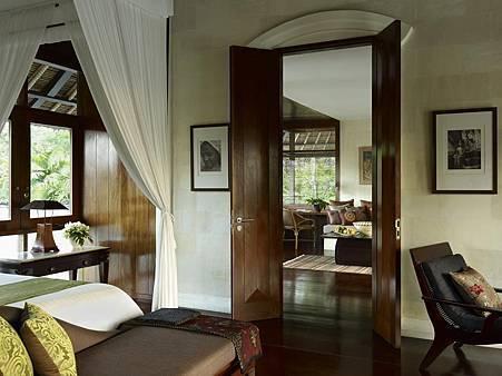 Residence Villa master bedroom lounge view.jpg