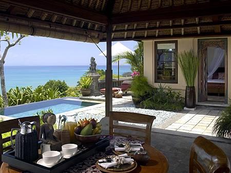 Villa Dining Pavilion.jpg