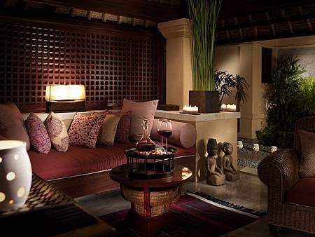 Villa Living Pavilion.jpg