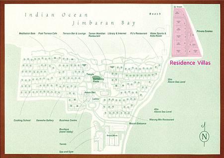 Residence-villa-map.jpg
