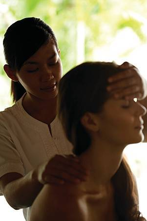 Spa Journey healing A.jpg
