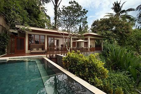 Sayan Villa Overview.jpg