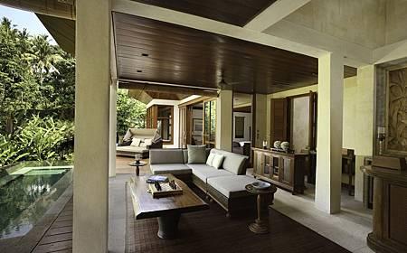 Two Bedroom Villa 2.jpg