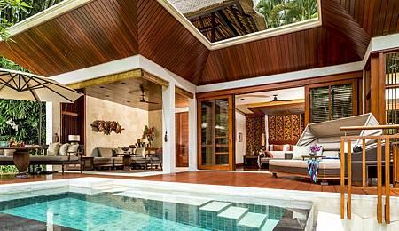 One Bedroom Villa Overview.jpg