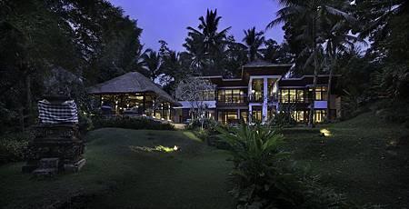 Royal Villa 3.jpg