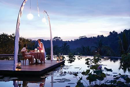 Romantic Dinner at Lilypond.jpg