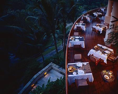 Ayung Terrace by Night.jpg