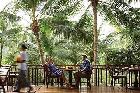 Breakfast at Ayung Terrace 2.jpg