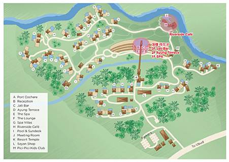 餐廳MAP.jpg