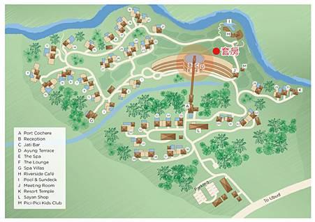 套房MAP.jpg