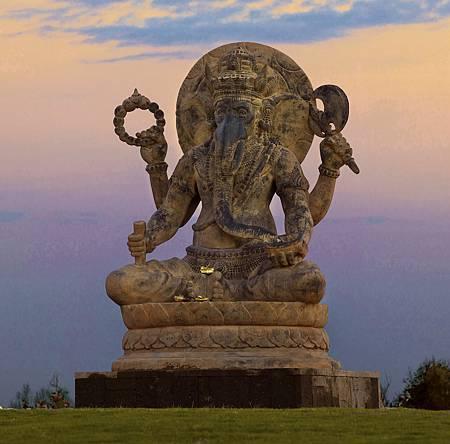 Ganesha Statue.jpg