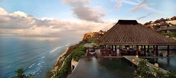 Resort Panoramic View.jpg