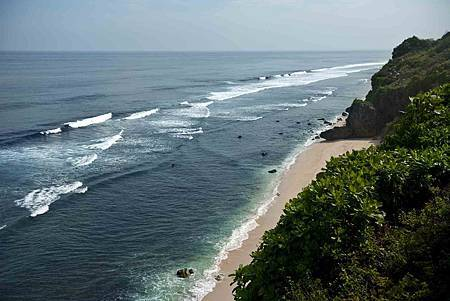 The Beach (2).jpg