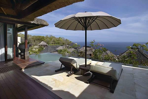 Ocean-view Patio.jpg