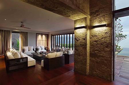 Bulgari Villa Living Room.jpg