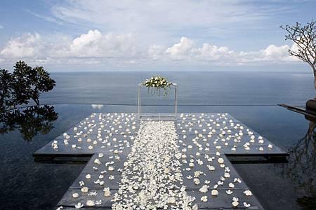 Water Wedding 水池.jpg