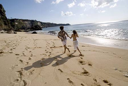 Kubu Beach.jpg