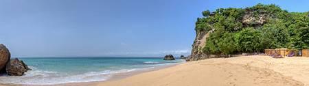 Kubu Beach Pano.jpg
