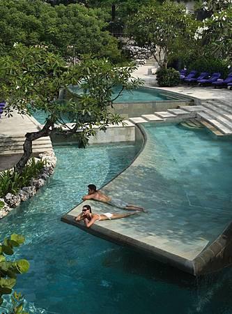 River Pool.jpg