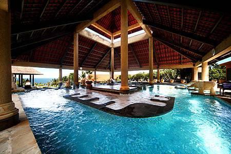 Aquatonic Pool 1.jpg