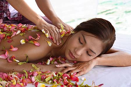 Flower Petal Massage.jpg