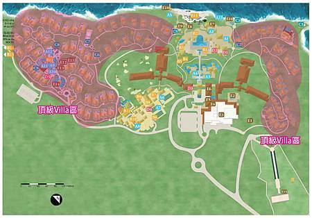 villa位置.jpg