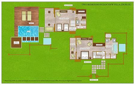 two-bed-room-ocean-view-villa-duplex.jpg