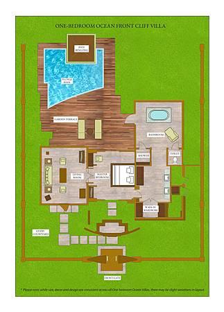 one-bedroom-ocean-front-cliff-villa.jpg