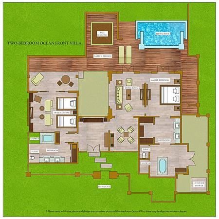 Two-bedroom-ocean-front-villa.jpg