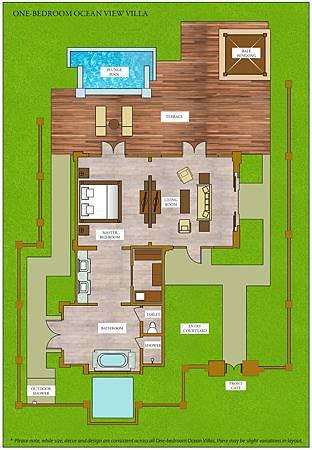 One-Bedroom-Ocean-View-Villa1.jpg