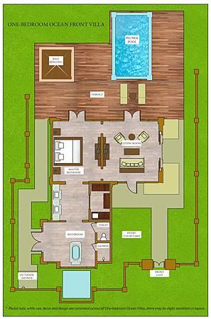 One-Bedroom-Ocean-Front-Villa1.jpg