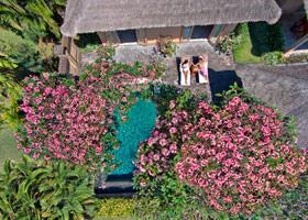 New-Ocean-Villa-in-Bali1.jpg