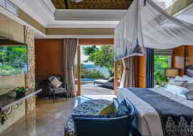 New-Ocean-Villa-in-Bali2.jpg