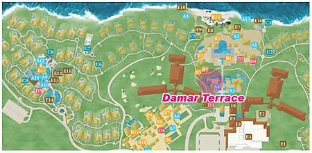 Damar-Terrace.jpg