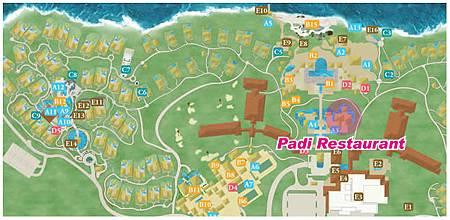 Padi-Restaurant.jpg