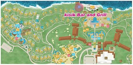 kisik-Bar-and-Grill.jpg