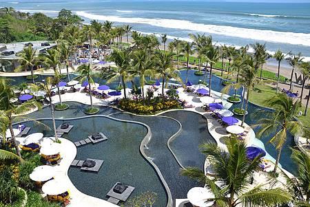 W-Hotel-Seminyak-Bali.jpg