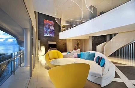 E WOW Living Room.jpg