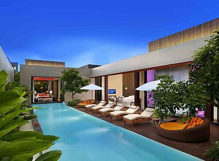 E WOW Three Bedroom Pool Villa_02.jpg